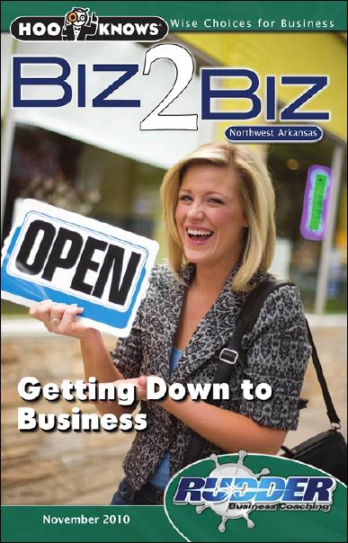 Biz2Biz-NWA-Nov2010