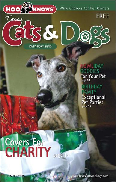 Cats&Dogs-TX-Dec2009