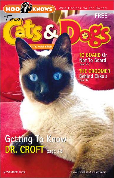 Cats&Dogs-TX-Nov2009